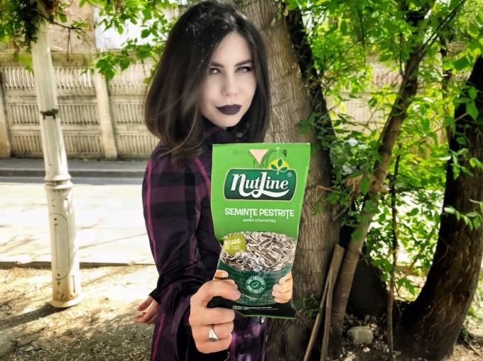 Seminte Nutline 1